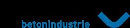 The Logo of Betonindustrie Brievengat Curaçao.