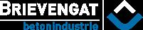 BRIEVENGAT-logo-white